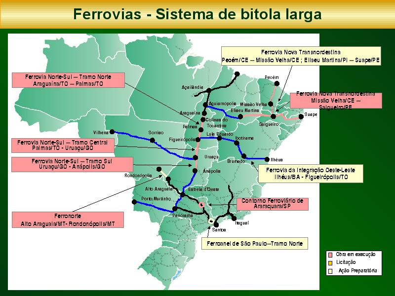 Ferroviarios planos pac28redeLarga.jpg ac901d239a