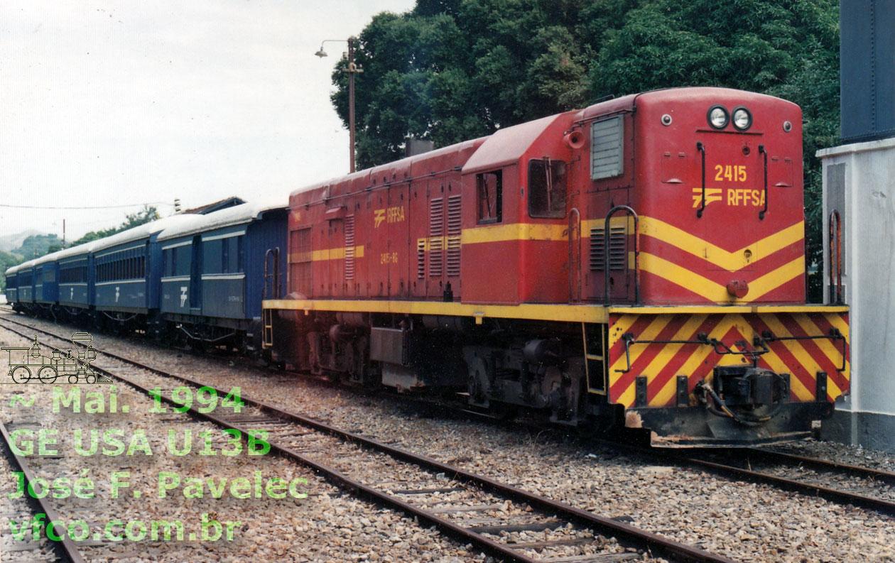 Resultado de imagem para foto de um trem