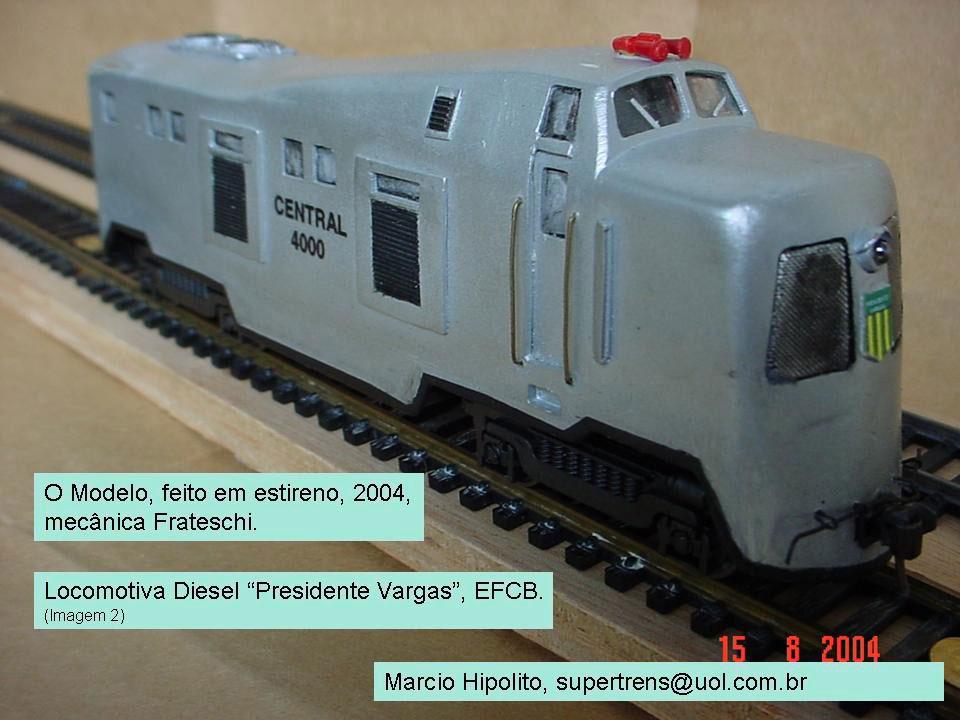 http://vfco.brazilia.jor.br/ferreomodelos/dossies-do-Marcio-Supertrens/img/locomotiva-Presidente-Vargas-2-mhipolito.jpg