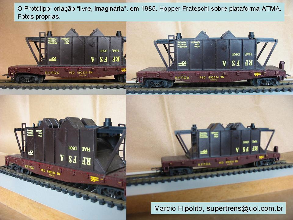 http://vfco.brazilia.jor.br/ferreomodelos/dossies-do-Marcio-Supertrens/img/vagao-Hooper-sobre-Vagao-plataforma-2-mhipolito.jpg