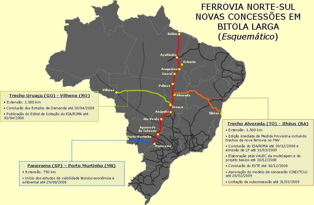http://vfco.brazilia.jor.br/ferrovias/Valec/img/valecNovas20080509.jpg