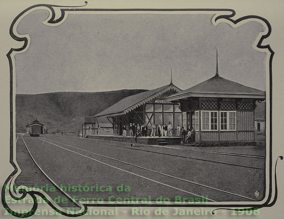 http://vfco.brazilia.jor.br/ferrovias/estrada.de.ferro.central.do.brasil/memoria-historica-1908/pagina/0259-estacao-de-Miguel-Burnier.jpg
