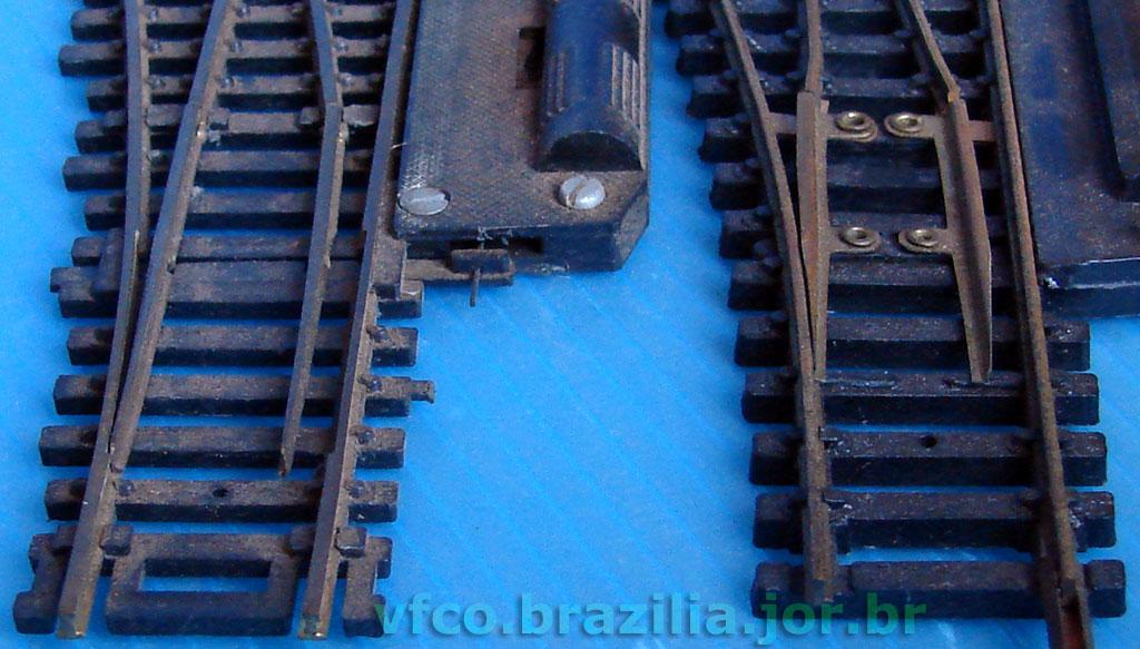 http://vfco.brazilia.jor.br/historia/frat/fotos/trilhos-de-desvio-Frateschi-e-Atma-2.jpg