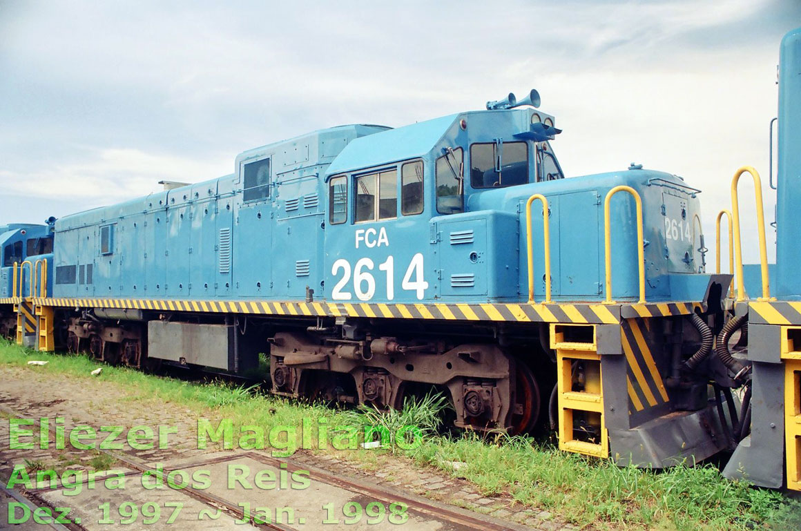 Les nombres en images. - Page 32 1997-12-27-b05-porto-Locomotiva-2614