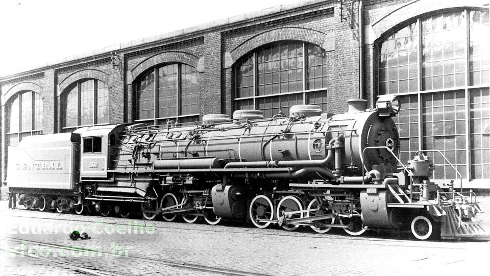 http://vfco.brazilia.jor.br/vapor/locomotivas/locomotiva-Henschel--2-8-8-4-num-1307-EFCB-Goias.jpg